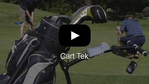 Cart Tek | Flick Five Films